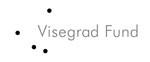 visegrad_fund_logo_grey_150